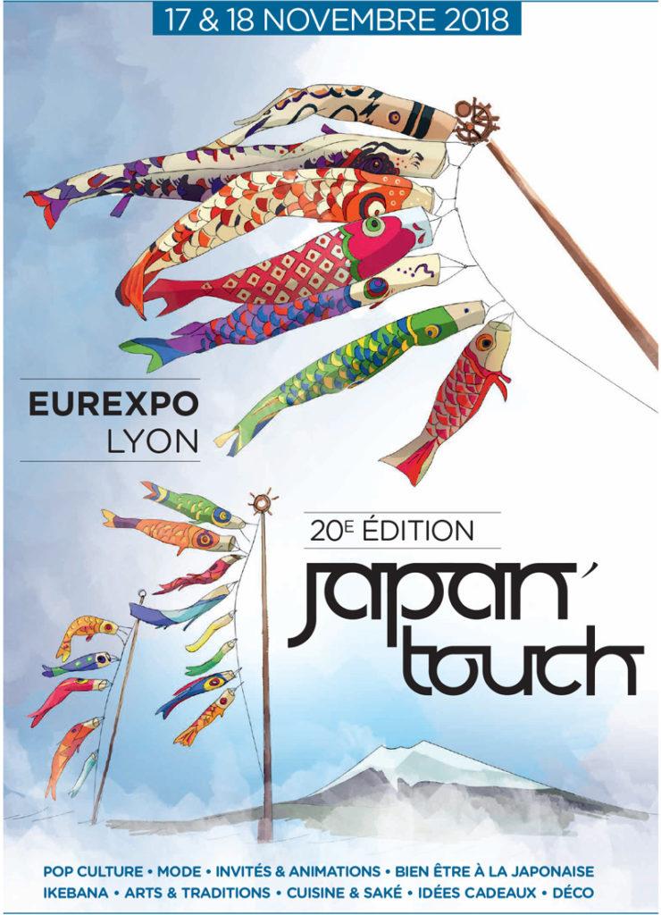 Japantouchlyon 800 740x1024
