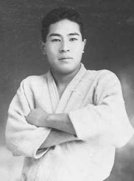 Minoru mochizuki c1930
