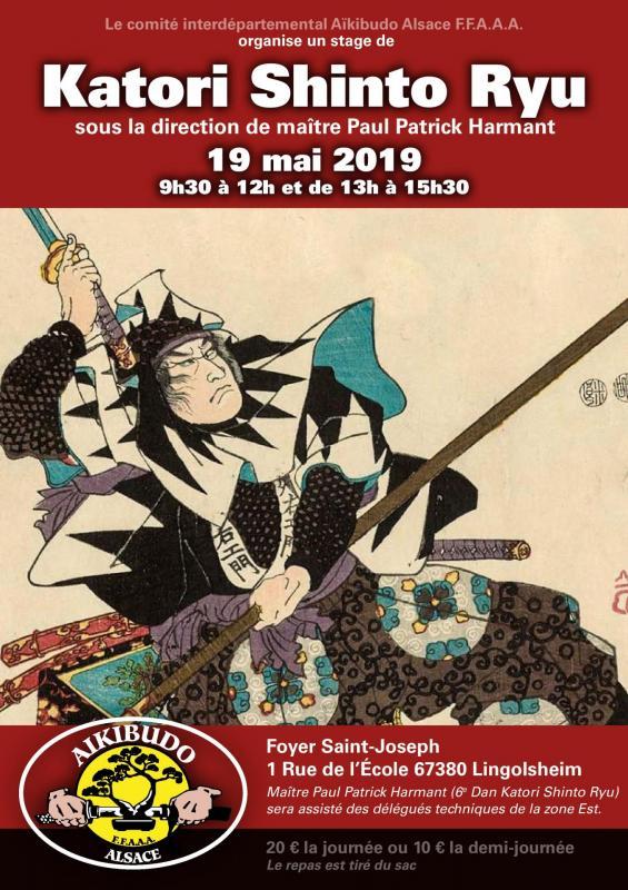 Stage katori avril lingolsheim 2019 page 001